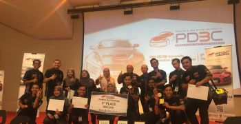 Creative Car Challenge